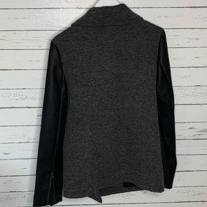Fabletics Jackets & Coats - Fabletics Milano Coat